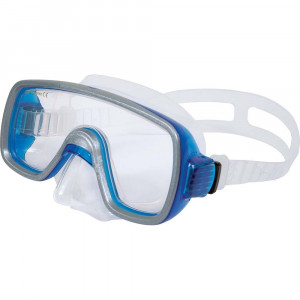 SEA MASKS - GEO 52226
