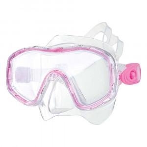 SEA MASK EASY 52255