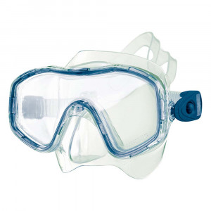 SEA MASK - EASY 52256