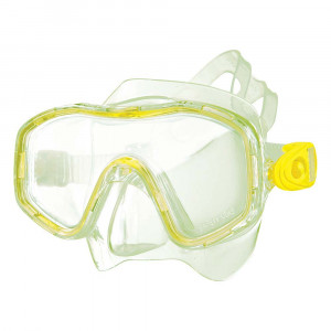 SEA MASK EASY 52257