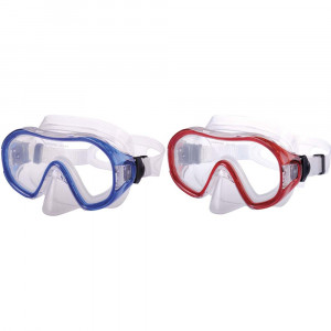 SEA MASK TSS-266 52263
