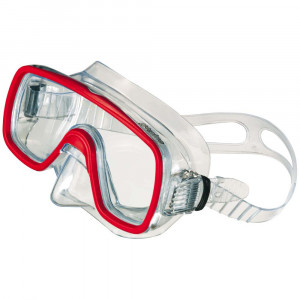 SEA MASK DOMINO 52270