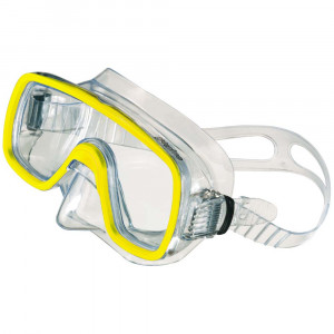 SEA MASK DOMINO MD 52271