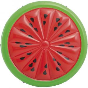 Watermelon Island 56283