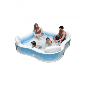 KIDS SWIMMING POOL FAMILY LOUNGE 56475