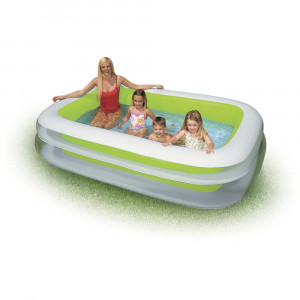 KIDS SWIMMING POOL  FAMILY SWIM CENTER 56483
