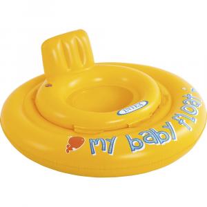 My Baby Float
