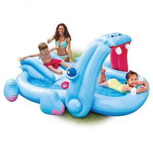 Hippo Play Center 57150