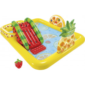 Fun'n Fruity Play Center
