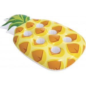 Pineapple Drink Holder