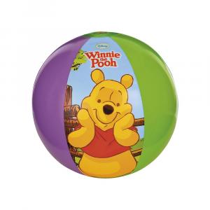 Winnie the Pooh Beach Ball