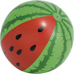 Watrmelon Ball