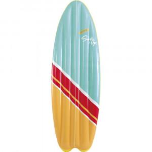 Surf's Up Mats 58152
