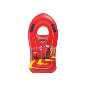 Cars Surf Rider 58161