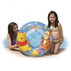Winnie the Pooh Swim Ring 58224