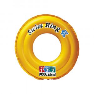Pool School (Step 2) 58231