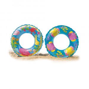 Swim Rings 58245