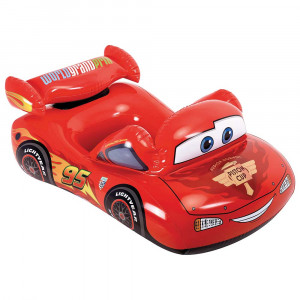 Cars Pool Cruiser 58391
