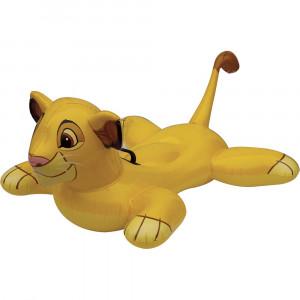 Lion King 58520