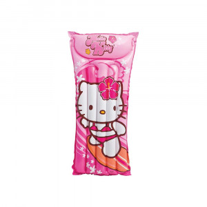 Hello Kitty Swim Mat 58718