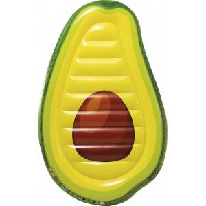 Yummy Avocado Mat