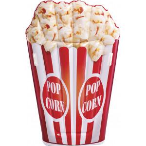 Poppin Popcorn Mat
