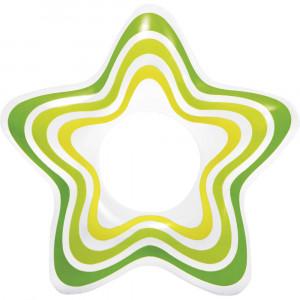 Star Rings 59243