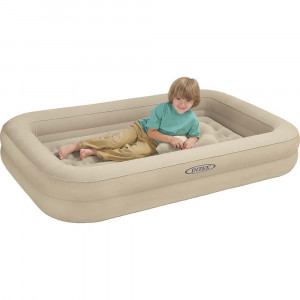 Kidz Travel Bed Set