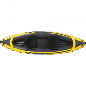EXPLORER K2 KAYAK 68307