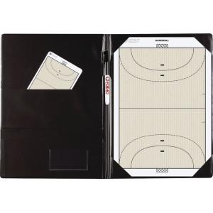 FOX40 Coaching Folder Kit for Handball