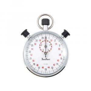 Μηχανικο χρονομετρο