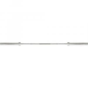 Μπαρα με ισιο κολαρο Φ28mmx180cm