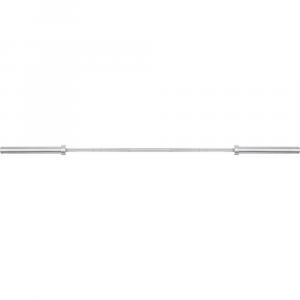 Μπαρα χωρις κολαρο Φ50mmx218cm, PSI: 180000