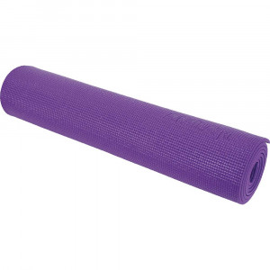ΣΤΡΩΜΑ YOGA 1350GR ΜΕ ANTI-SCRATCH 173X61X6MM - AMILA 81720