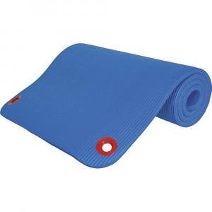 Υποστρωμα Yoga/Γυμναστικης 100kg, 183x60cm x 15mm 81734