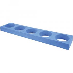 Stand για Foam Roller