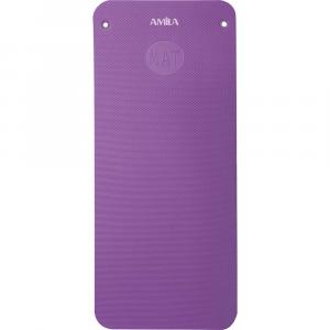 Στρωμα Pilates EVA, 139x60cm x 15mm