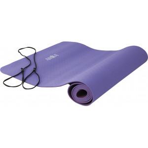 Στρώμα Pilates, 173x60cm x 4mm