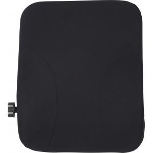 Ρυθμιζόμενο μαξιλάρι μέσης