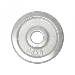 Δισκος Χρωμιου 28mm 0,50kg