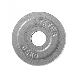 Δισκος Εμαγιε Stayer 28mm 0,50kg