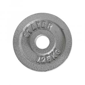 Δισκος Εμαγιε Stayer 28mm 1,25kg