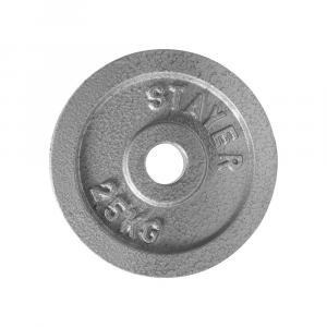 Δισκος Εμαγιε Stayer 28mm 2,50kg