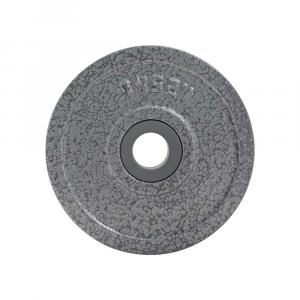 ΔΙΣΚΟΣ PVC 1.25kgr
