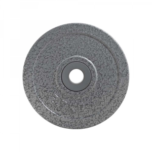ΔΙΣΚΟΣ PVC 2.5kgr