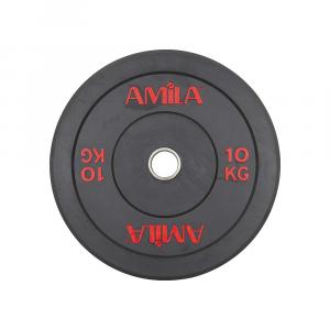 Δισκος 50mm 10kg