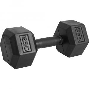 Αλτηρακι Εξαγωνο απο Ατσαλι και Πρωτογενες Λαστιχο 22,50kg