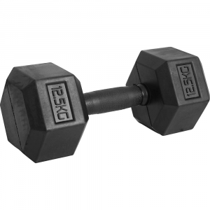 Αλτηρακι Εξαγωνο απο Ατσαλι και Πρωτογενες Λαστιχο 27,50kg
