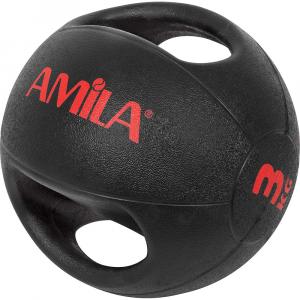 Dual Handle Ball 3kg