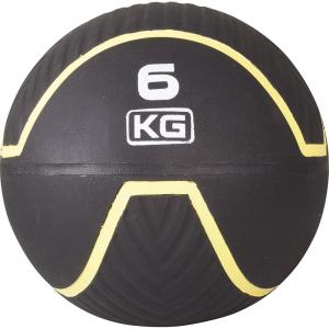 Wall Ball 6kg